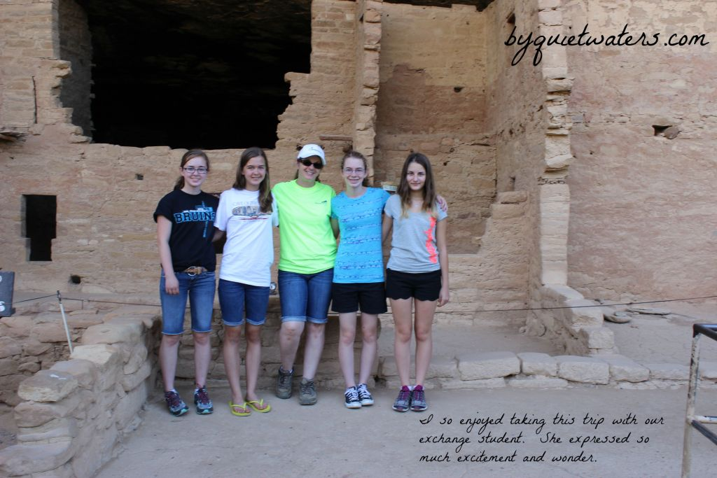 Mesa Verde, Road Trip, Staycation