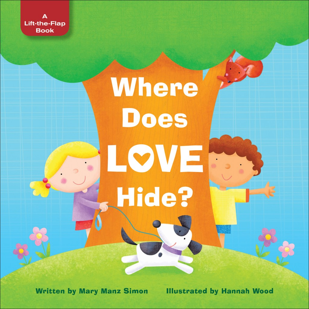 where-does-love-hide-cover