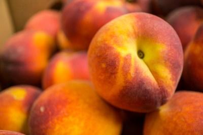 peach-cobbler-00428