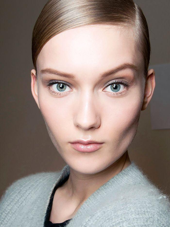 Raise One Eyebrow : raise, eyebrow, Possible, Correct, Botox?