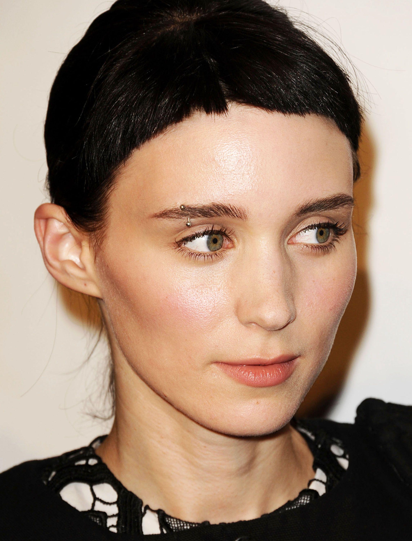 Eyebrow Piercing Pricing : eyebrow, piercing, pricing, Guide, Eyebrow, Piercings