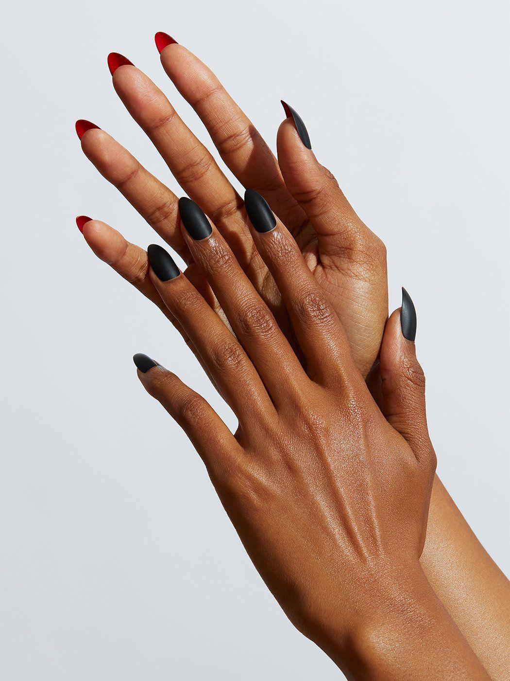 Cvs Press On Nails : press, nails, Press-On, Nails