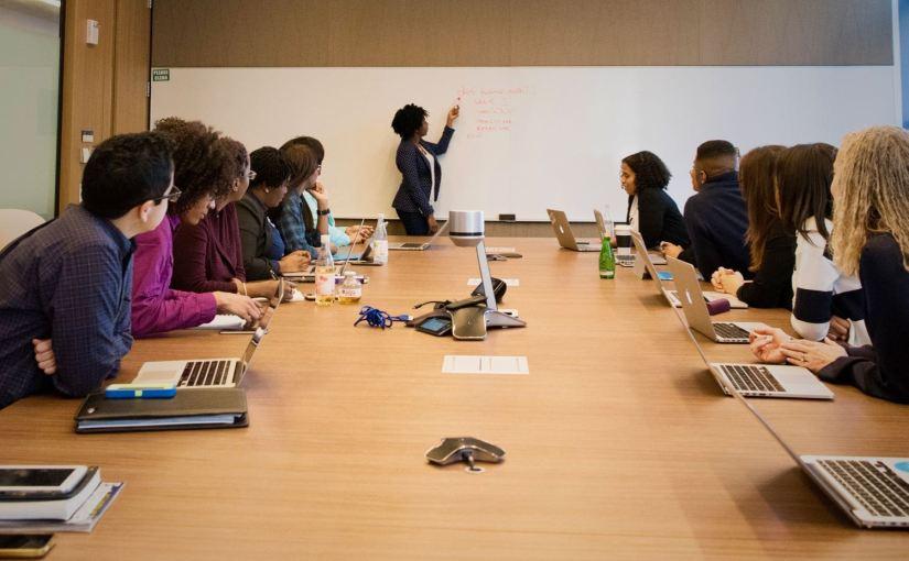 Grad School   Part 1: The Value Of A PhD