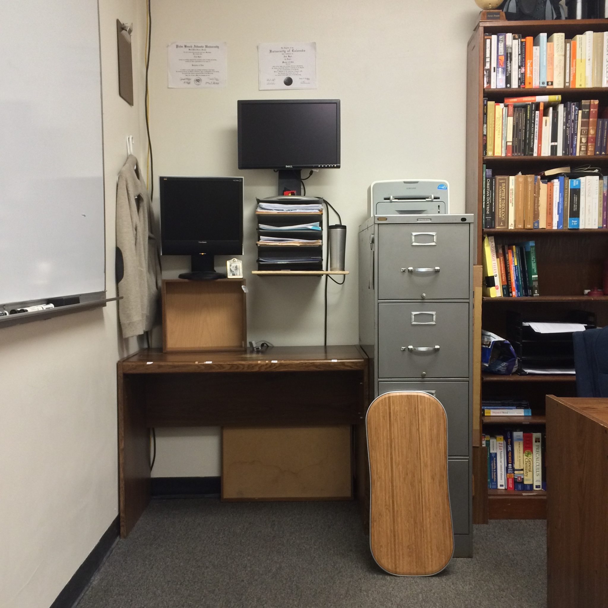 nick-byrd-standing-desk-the-level-1
