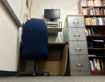nick-byrd-standing-desk-the-level-6
