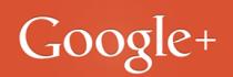 social-logos-google-