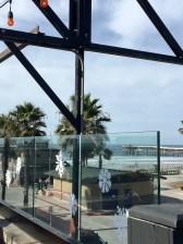 Pacific Beach (PB)
