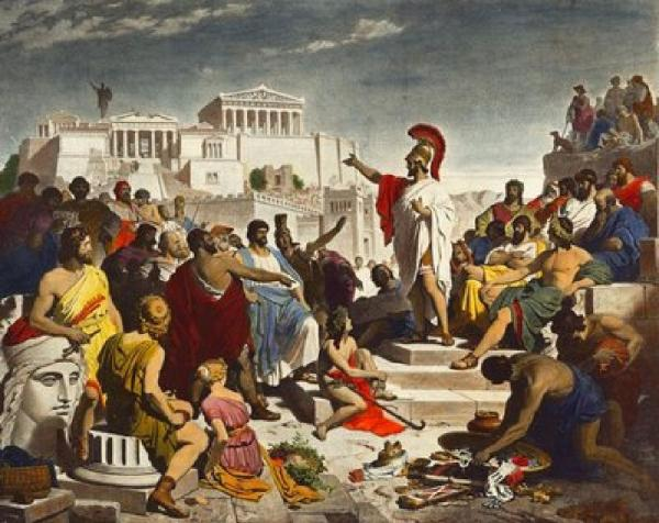 Política | Aristóteles