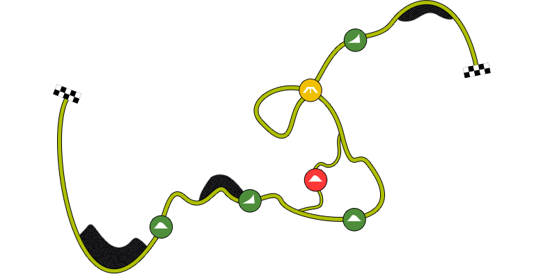 home_biker_routes_map2