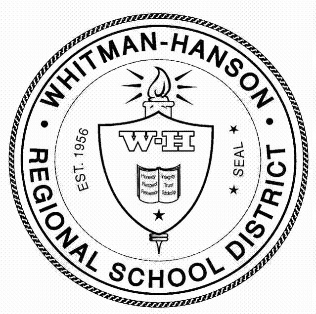 Whitman Hanson Regional School District Streamlines