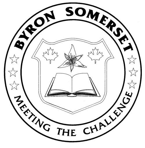 Byron Somerset Public School