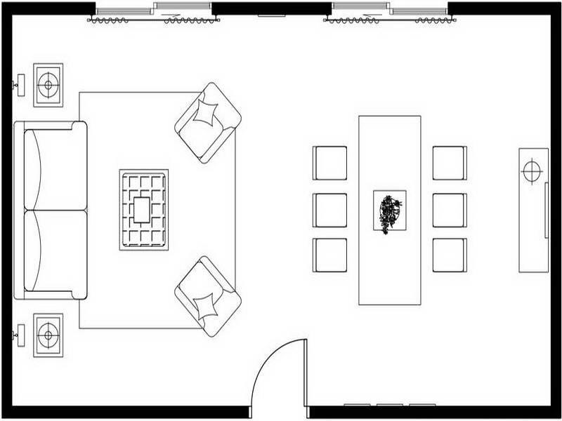 DIY Living Room Furniture Plan Download wood cutting tool