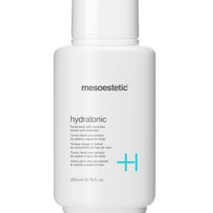 Hydratonic