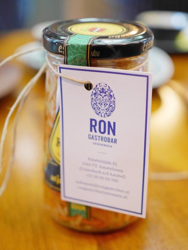 ron-gastrobar-indonesia-huisgemaakte-atjar