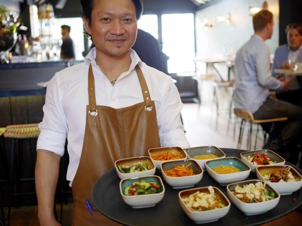 ron-gastrobar-indonesia-nieuw-indonesisch-restaurant-ron-blaauw