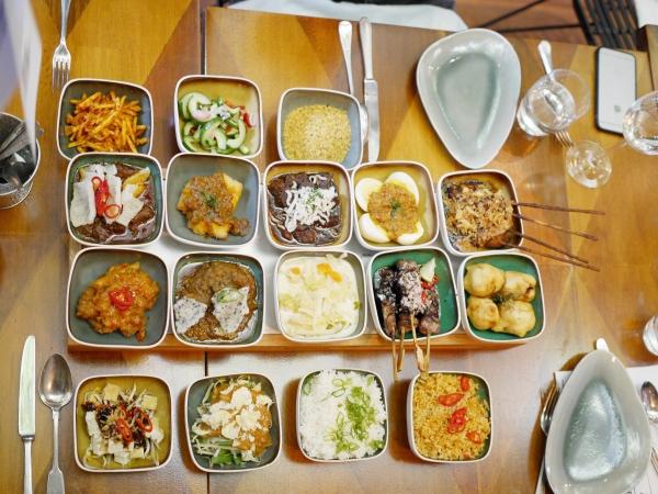 ron-gastrobar-indonesia-restaurant-indonesisch-rijsttafel