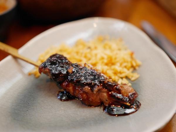 ron-gastrobar-indonesia-restaurant-indonesisch-sate