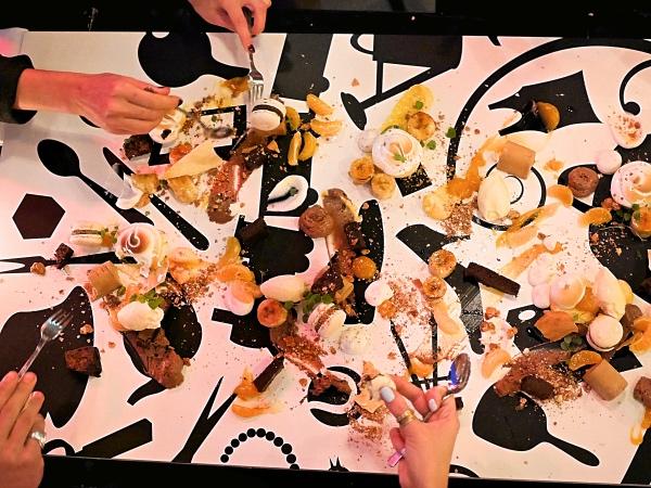 baut-en-dreesmann-centrum-restaurant