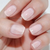 4 Professional Nail Ideas for a Job Interview | By Sig