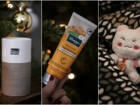 Review Kneipp