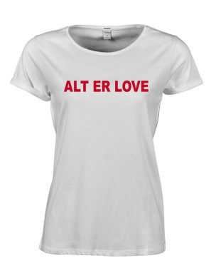 alt-er-love-skam-t-shirt-r_d