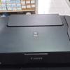 Mengatasi Printer Canon MP287 Error P02