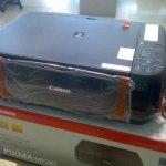 Mengatasi Printer Canon MP 287 Error