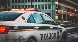 5 Makna Mimpi Ditilang Polisi Menurut Primbon Dan Islam