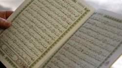 Lirik dan Tulisan Arab Ya Nabi Salam Alaika – Mahalul Qiyam