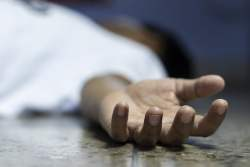 Arti Mimpi Melihat Mayat Diusung Menurut Primbon dan Islam