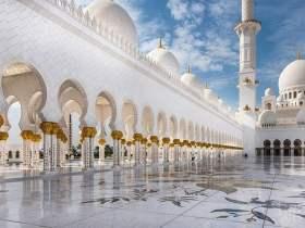 Allahumma Sholli Ala Sayyidina Muhammad Arab dan indo
