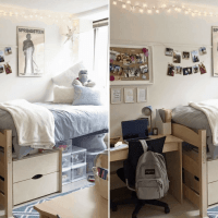 What Needs To Be Cleaned In a Dorm Room | 8 Disgusting Things In Your Dorm That Need To Be Cleaned Immediately