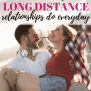 Tips On How To Make A Long Distance Relationship Last 5