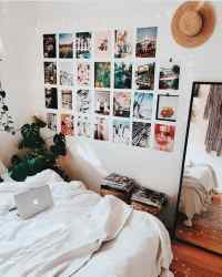 Cute Wall Decorations For Dorm Rooms  Review Home Decor