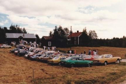 hemvandardagen-bysstrask-1986-01
