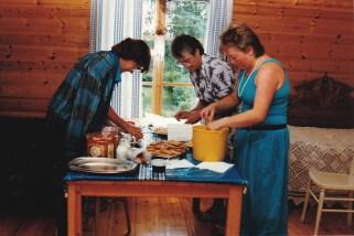 hemvandardagen-bysstrask-1986-07