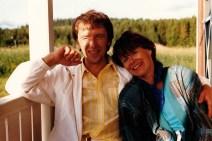 hemvandardagen-bysstrask-1986-24