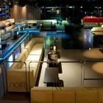 Discoteca Noir Club Lissone