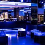 B38 Club Milano - #bystaff | Info&Booking +39 3934601143