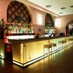 Cost Milano - Ristorante e Cocktail disco Bar