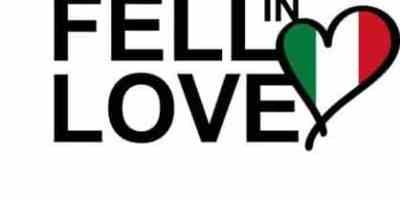 Fellini Pogliano Milanese diventa Feel in Love - #bystaff.it