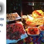 Mercoledì Just Cavalli Milano | #bystaff.it