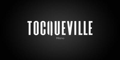 Tocqueville 13 Milano