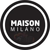 Maison Milano   #bystaff.it