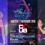 Fidelio Milano