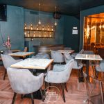 Feel Restaurant and lounge - #bystaff.it
