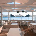 Blue Beach Porto Rotondo