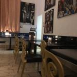 Dazio Art Cafè Milano | Info e prenotazioni +39 3934601143 +whatsapp