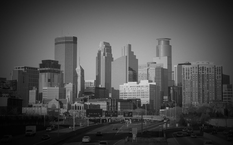 minneapolis-14043_960_720