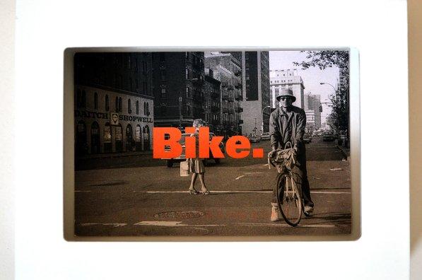 Bike. Eat. Play in New York City #NYC
